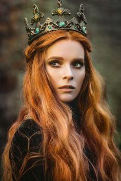 2106 Best Medieval Ages Images On Pinterest Warrior Princess