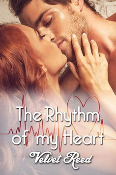 Cover To Cover Book Blog | The Rhythm of my Heart Review
