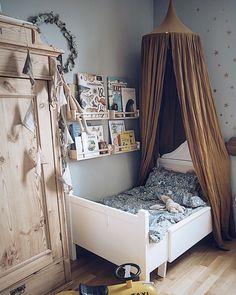 Numero74 Interior Design Inspiration, Room Inspiration, Farm Animal Nursery, Yellow Interior, Kids Room Design, Rooms Home Decor, Little Girl Rooms, New Room, Soft Furnishings