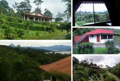 Ridiculous value farm and two homes in Puriscal, Costa Rica and Property Listing, Costa Rica, Finance, Cabin, Homes, Dreams, App, Spaces, House Styles