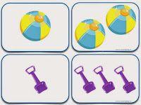 Burbuja de Lenguaje: Número de los sustantivos Plurals Worksheets, Singular And Plural, Speech Therapy, Games For Kids, Card Games, Decir No, Back To School, Cards, Preschool