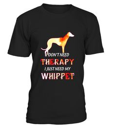 "# Useful Gift for Dog Lover. Trending Whippet Dog T shirt .  Special Offer, not available in shops      Comes in a variety of styles and colours      Buy yours now before it is too late!      Secured payment via Visa / Mastercard / Amex / PayPal      How to place an order            Choose the model from the drop-down menu      Click on ""Buy it now""      Choose the size and the quantity      Add your delivery address and bank details      And that's it!      Tags: dog t shirt, dog t shirts…"