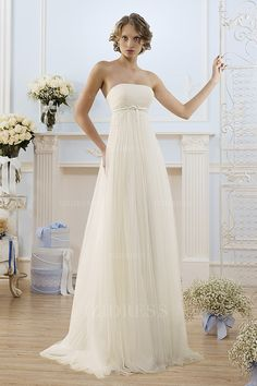 1000 images about robe marie on pinterest - Complicit Mariage Robe Cocktail