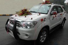 http://selfdrivecarrentaldelhipunjab.blogspot.in/2016/10/punjab-car-hire-services-best-self.html