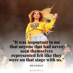 Beyonce Coachella, Celebrity Photos, Celebrity News, Black National Anthem, Netflix Review, Netflix Categories, Black Girl Quotes, Beyonce Quotes
