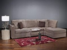 1000 Images About Lovesac Love On Pinterest Sectional