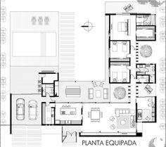 PLUMILLAS | Roberto Benito, Gonzalo Viramonte · Horizontal House
