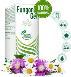 Fungonis Gel - un agent antifungic natural Melaleuca, Interview, Nasal Congestion, Nail Fungus, Shopping, Hair And Nails, Therapy, Wound Healing, Home Remedies