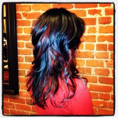 Cut and Color by Ashley at Stardust Salon New Orleans