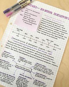 Motivation Letter, Study Motivation, School Organization Notes, Study Organization, Cute Notes, Pretty Notes, Good Notes, Revision Notes, Study Notes