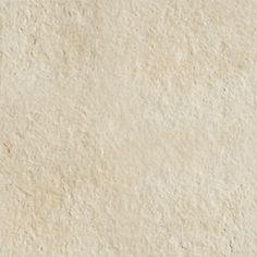 Piastrella Gran sasso 20 x 20 beige Pavimenti in gres porcellanato e pietra
