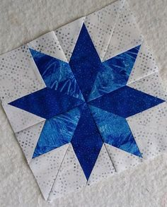 Lemoyne Star Block Quilt Free PatternYou can find Star quilt blocks and more on our website. Star Quilt Patterns, Star Quilts, Pattern Blocks, Lone Star Quilt Pattern, Canvas Patterns, Quilt Blocks Easy, Block Quilt, Star Blocks, Quilting Projects