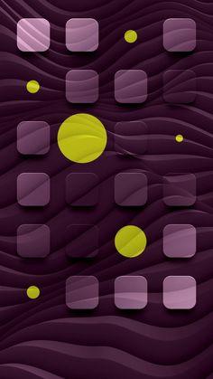 New iPhone Wallpaper Wallpaper Shelves, S8 Wallpaper, Iphone 6 Plus Wallpaper, Iphone Homescreen Wallpaper, Iphone 7 Wallpapers, Black Phone Wallpaper, Abstract Iphone Wallpaper, Trendy Wallpaper, Tumblr Wallpaper