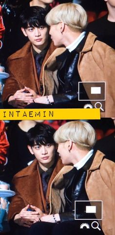 151202 The 2015 Mnet Asian Music Awards