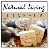 Little Natural Cottage | Simple. Natural. Biblical. Living
