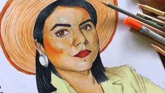Sara Carvajal de Popa (@saracarvajaldepopa) • Instagram photos and videos Disney Characters, Fictional Characters, Instagram, Videos, Photo And Video, Honduras, Photos, Serif, Artists