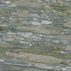 Water Fall granite countertop by MSI Stone