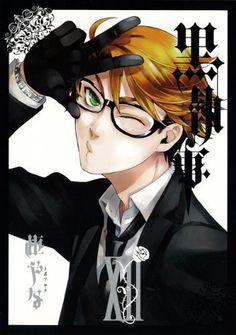 黒執事(12) (Gファンタジーコミックス) 枢 やな, http://www.amazon.co.jp/dp/4757533071/ref=cm_sw_r_pi_dp_z9v1rb1Q3MRV4