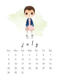 TCM-StrangerThings-2018-Calendar-5x7-7.jpg (1500×2100)
