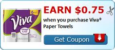 New Printable Coupons - http://www.savingwellspendingless.com/2015/11/04/new-printable-coupons-46/?Pinterest