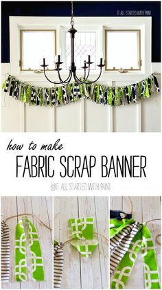 how-to-make-fabric-s