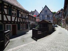 Gerberviertel_Weinheim.JPG 3,648×2,736 pixels