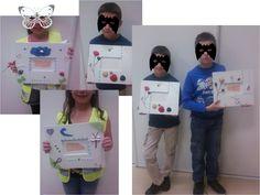 Bricolage Enfants: Cours enfants Leroy Merlin La Rochelle Puilboreau ...