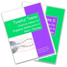 Music therapy session goodies on pinterest music therapy music and