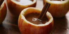 Tailgate All Fall With Apple Cider Sangria Best Apple Cider, Mulled Apple Cider, Hard Apple Cider, Apple Pie Sangria, Caramel Apple Sangria, Sweet Sangria Recipe, Sangria Recipes, Apple Recipes, Fall Recipes