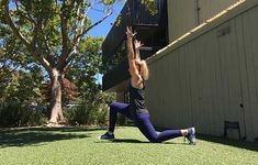 15 Yoga Poses That Can Change Your Body - Health News Basic Yoga Poses, Yoga Poses For Beginners, Sport Body, Sport Man, Muscular Strength, Oufits Casual, Challenge, Sport Motivation, Kids Sports