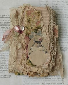 baby in rose book cover