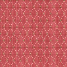 Save on Kravet fabric. Free shipping! Search thousands of patterns. Only 1st Quality. $7 swatches available. Item KR-31137-319.
