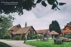 Set within 420 acres of beautiful Berkshire countryside, The Barn at Herons Farm is a spectacular setting for your wedding celebrations. Whether you are pla . Farm Barn, Farm Wedding, Celebrity Weddings, Acre, Countryside, Wedding Venues, House Styles, Herons, Beautiful