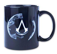 Assassin's Creed Tasse