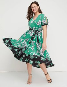 aa0a21582bb 472 Best Lane Bryant images in 2019