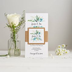 Welcome to Forever Creative, a photographic studio creating imaginative, captivating product photography that tells a story. Photography Gallery, Creative Photography, Creative Studio, Creative Business, Wedding Stationery, Wedding Invitations, Bridesmaid Proposal Cards, Envelope Liners, Branding Design