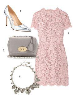 2c218423e4ac 86 Best Dresses for Spring Wedding images | Beautiful dresses ...
