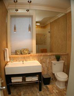 ideas-practicas-banos-pequenos-espejos.jpg 380×496 píxeles