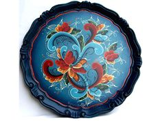 Visit our website often as new Rosemaling ideas are constantly added. Description from rosemal.com. I searched for this on bing.com/images