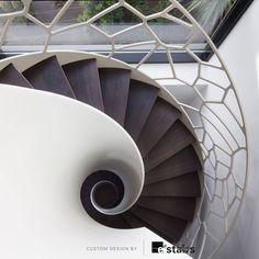 escalera-caracol-balustrada.jpg 800×800 píxeles