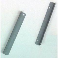 MC309LL-MC812LL-A1311-Kit, SSD Brackets iMac 21.5-Inch Mid 2011 MC309LL/A MC812LL/A: Mac Part Store