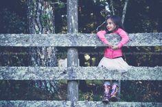 Children's Portraits, Photography, Rain boots