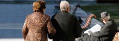 SECCIO SINDICAL UGT SECURITAS CATALUNYA: UGT exigirá que el Pacto de Toledo prohíba que el ...