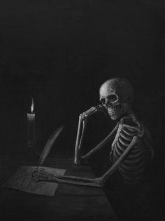 Image result for antique suicide art