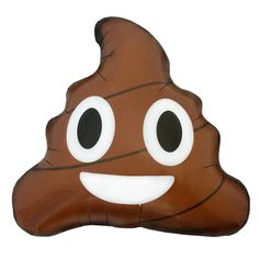 free poop emoji clip art contains 9 images with and without rh pinterest com