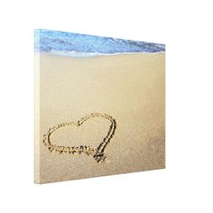 ==> consumer reviews          	Love Heart Beach Stretched Canvas Prints           	Love Heart Beach Stretched Canvas Prints In our offer link above you will seeDiscount Deals          	Love Heart Beach Stretched Canvas Prints Here a great deal...Cleck link More >>> http://www.zazzle.com/love_heart_beach_stretched_canvas_prints-192459617011272294?rf=238627982471231924&zbar=1&tc=terrest