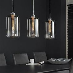 All Details You Need to Know About Home Decoration - Modern Luminaire Suspension Design, Lights Over Island, El Divo, Retro Lampe, Lustre Metal, Billiard Pool Table, Dining Room Lamps, Ikea Lamp, Verre Design