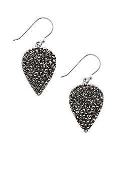 Lucky Brand Jewelry Drop Earrings
