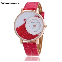 Vansvar Fashion L... http://watch-etailer-co-uk.myshopify.com/products/vansvar-fashion-leather-strap-women-rhinestone-wrist-watch-casual-women-dress-watches-watched-hot-relogio-feminino-bw656?utm_campaign=social_autopilot&utm_source=pin&utm_medium=pin