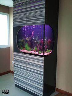 a z 453 legjobb k p a z interiors aquarium terrarium ideas rh pinterest com